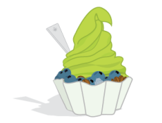 Android Froyo in Hindi