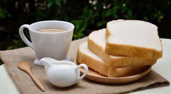 Bread Bechkar Paise Kamaye