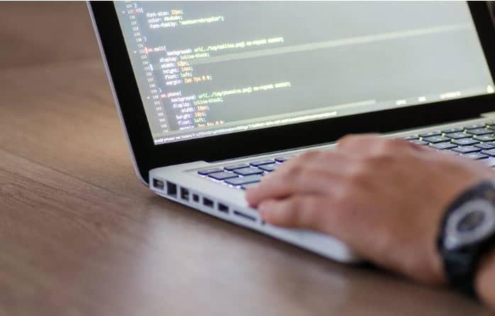 Programming Language Sikhakar Paise Kamaye