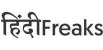 HindiFreaks.Com