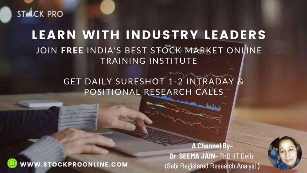 join-free-indias-best-stock-market-online-training-institute